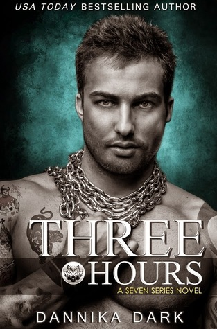 Review: Three Hours – Dannika Dark