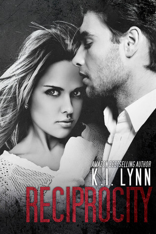 Reciprocity by K.I. Lynn