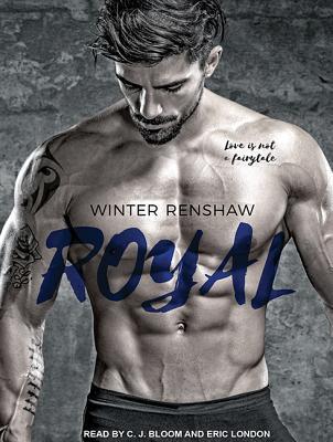 Royal by Winter Renshaw